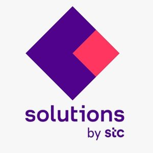 solution by stc