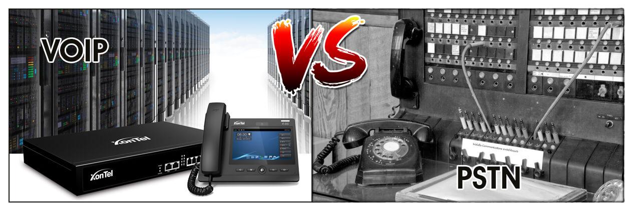 IP Phone VS PSTN (1).jpg