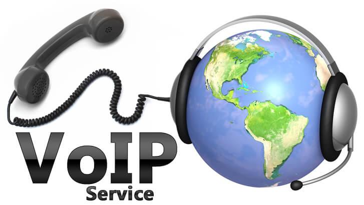 تقنية-VOIP-الاتصالات-عبر-الانترنت