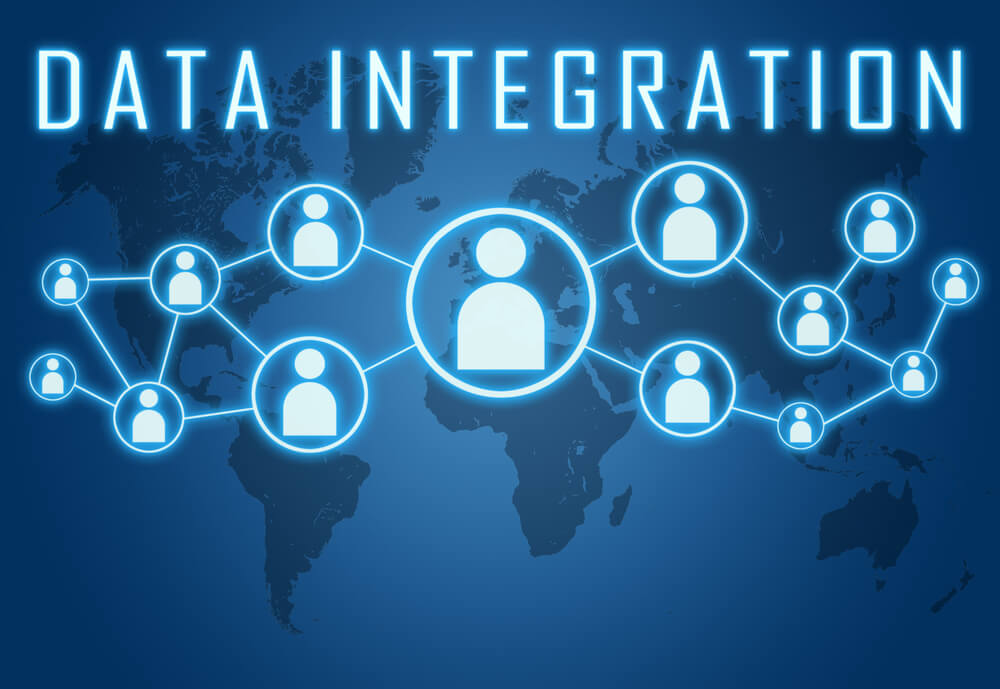 Integrating-Salesforce-With-NetSuite-Without-Middleware.jpg