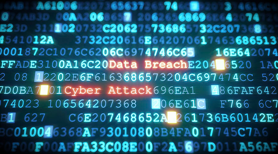enterprise-cyber-security-calgary-vancouver.jpg