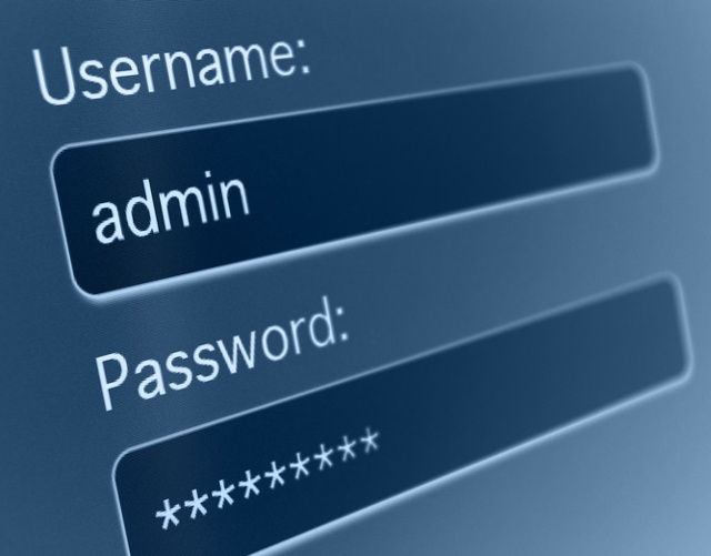 Reset passwords often to prevent business VoIP fraud