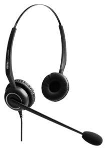 XT-03-Call-Center-Headset