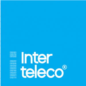 Interteleco