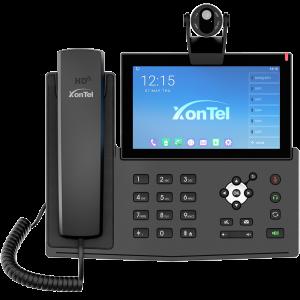 XonTel IP Phone