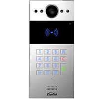 XT-12P IP-Door Intercom انتركم زونتل