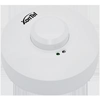 Motion Light Sensor LS-200 مستشعر الحركة