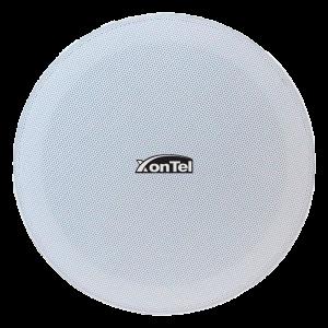 XT-20BA Bluetooth speaker