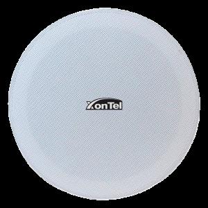 XT-20BP Ceiling Bluetooth Speaker